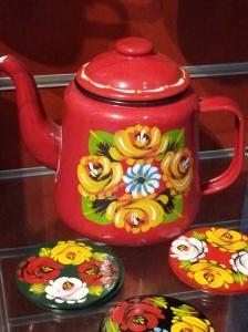 chriscanal-teapot