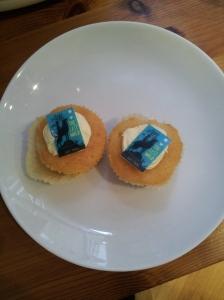 pierstorday_cake1