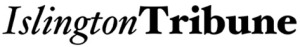 framework_islington_logo