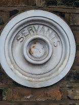 roy_griffiths_servants