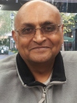 Subhash Patel