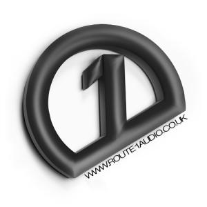 R1A_Logo