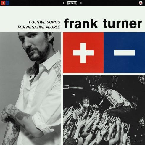 Frank Turner PSFNP (2)